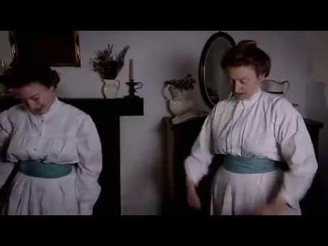 Edwardian Farm Episode 6