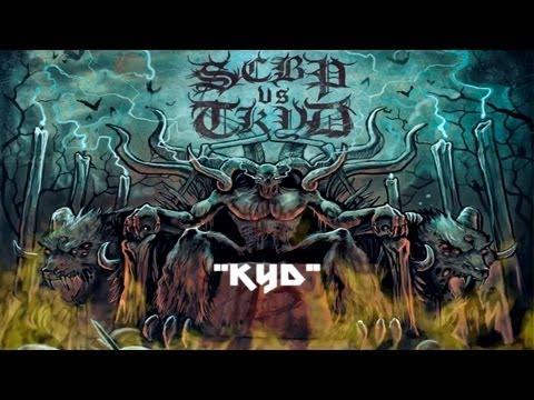SCBP vs TKYD - KYD