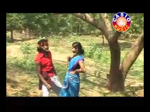 Koraputia Adhunika song.mp4