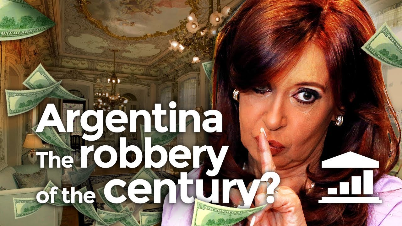 argentina-the-robbery-of-the-century-visualpolitik-en