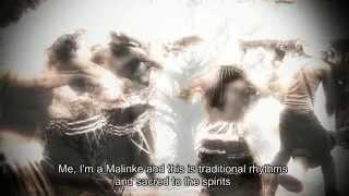 Dununba Fö - A Conversa dos Tambores (Talk of Drums)