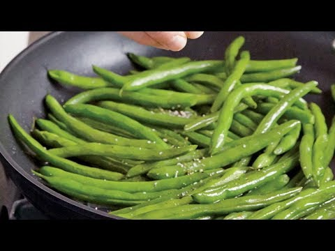 top-10-best-foods-for-diabetes-|-what-to-eat-and-avoid