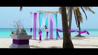 Свадьба на островах(http://BaliWedding.ru - свадьбы на острове Бали., 2014-02-05T23:27:05.000Z)