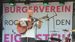 Michael Hübner - Izmiregal