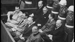 видео 70 лет спустя: неизвестные подробности первого Парада Победы
