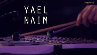 Ima - Yael Naim - Live @ Le pont des Artistes