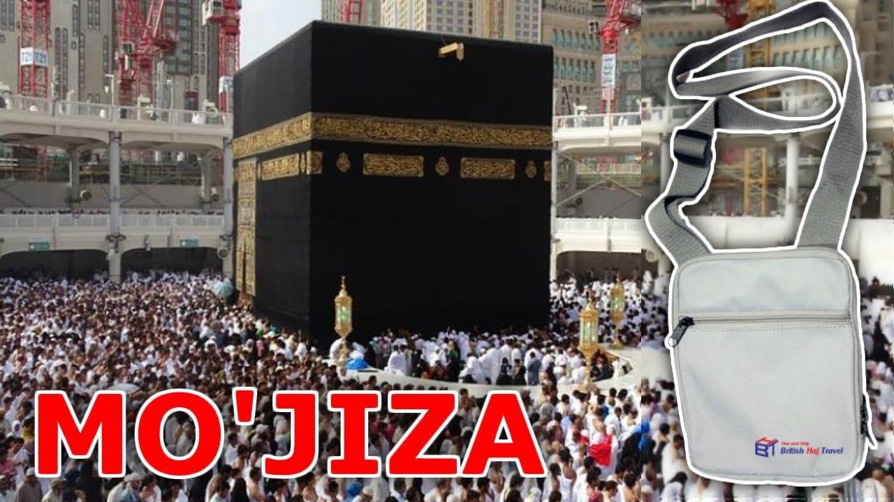 www jiza com
