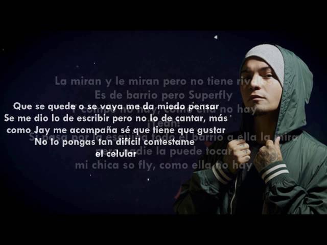 La Miran Pasar - Gera Mxm ft Jay Romero