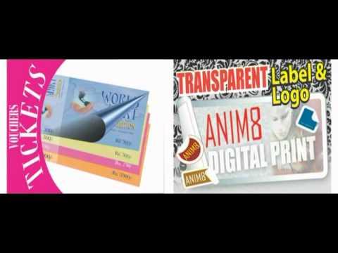 ANIM8.Com - Sri Lanka Digital Digi Printers Printing