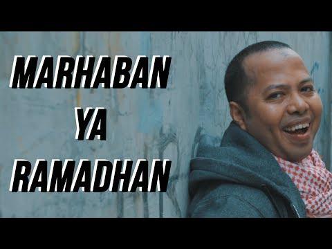 MUSIC VIDEO - MARHABAN YA RAMADHAN