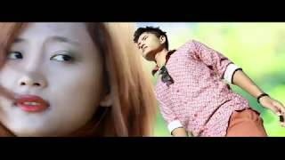 Lungset lamdang Official Video (Thadou-Kuki Album)