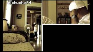 Super Megamix reggaeton 2010 (Videos Officiales) [HD] 3/6