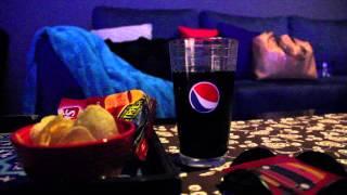 "Crash the Pepsi IPL - ""Come Alive"""