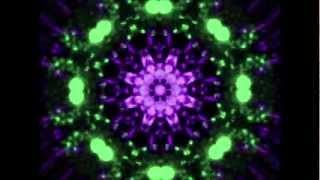 Sybarite - Infinite Vibe (Music Video)