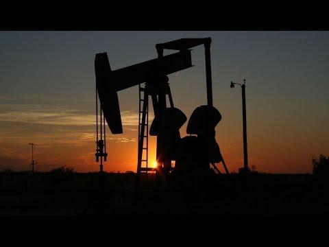 بكين تعترض على العقوبات الأمريكية الأحادية لمنع تصدير النفط الايراني  - نشر قبل 2 ساعة