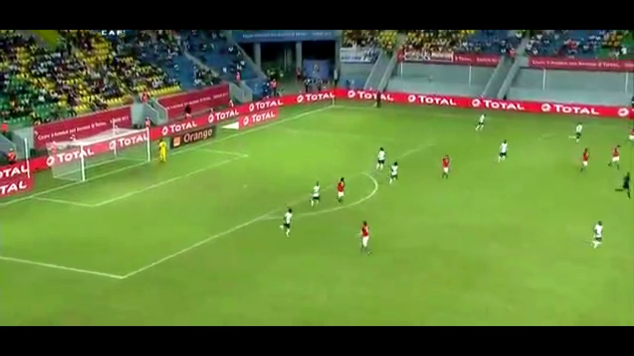 Live stream egypt vs uganda 2017 africa cup of nations youtube live stream egypt vs uganda 2017 africa cup of nations sciox Choice Image