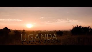 Atlantic Connection Travel | Uganda