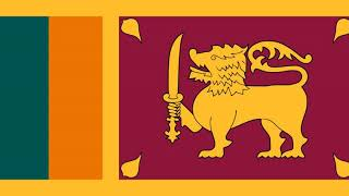 Sri Lanka | Wikipedia audio article
