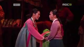 [공연] 뮤지컬 피맛골…