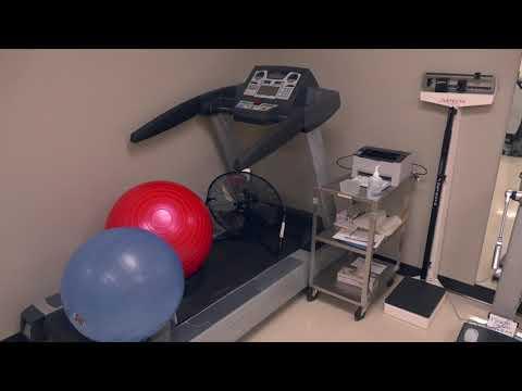 Columbus Technical College Virtual Tour - Health Sciences & Nursing