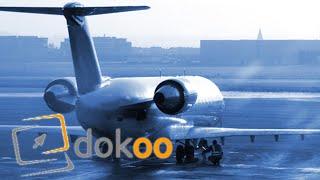 Luftfahrt - Turbulenzen am Himmel | Doku
