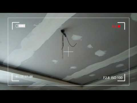projet BA10+PVC