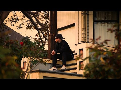 Eligh - Last House on the Block (Official Music Video)