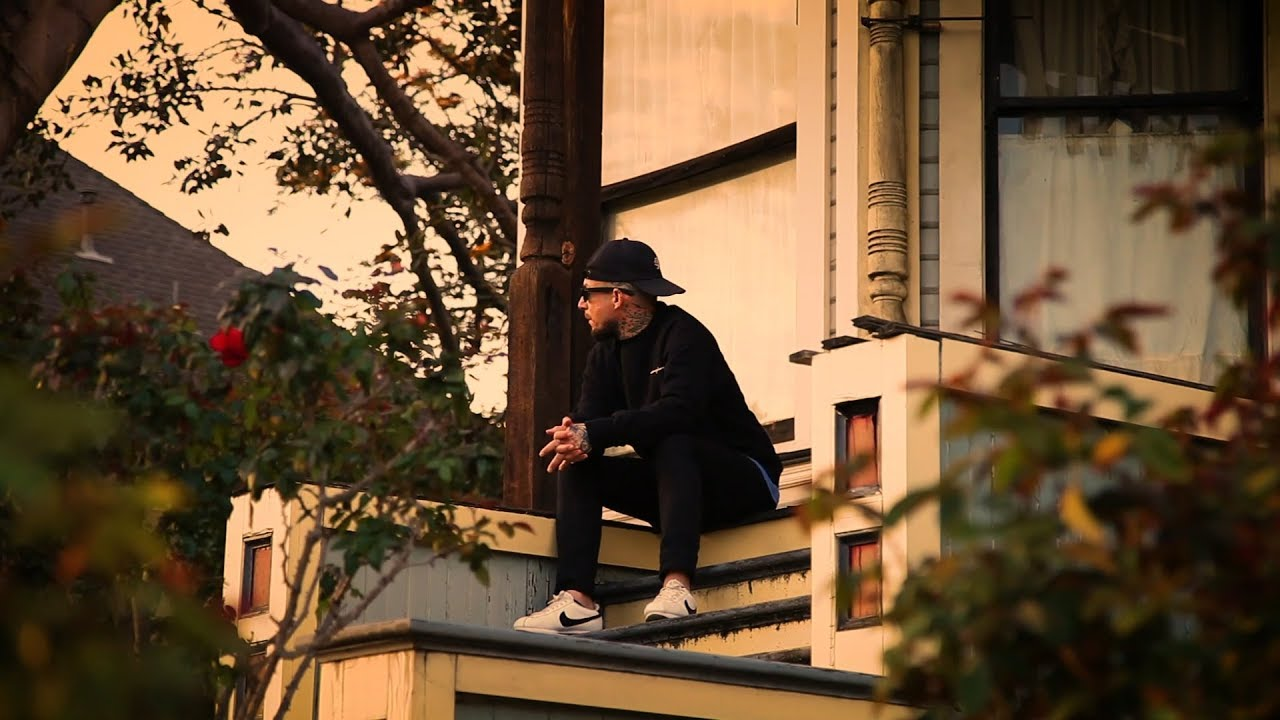 Download Eligh - Last House on the Block (Official Music Video)