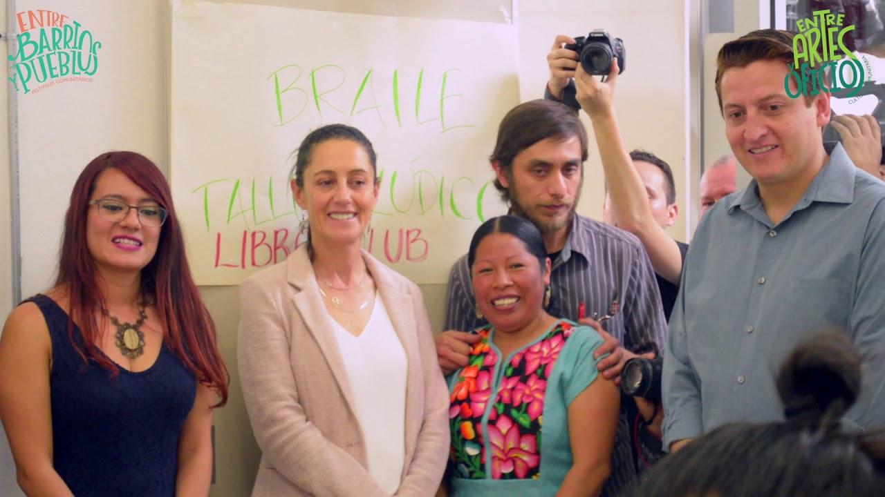 Frida Kahloya selam! Bugün doğum günü ve hakkında ne