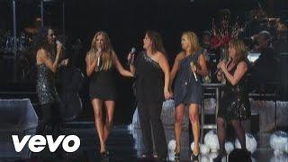 Pandora - Las Mil Y Una Noches