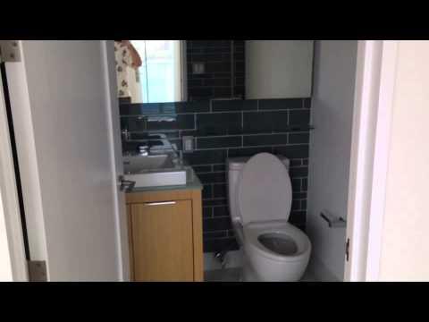 Edge PH2D Video Tour In Williamsburg