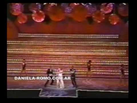 Daniela Romo | Teatro Alameda 06
