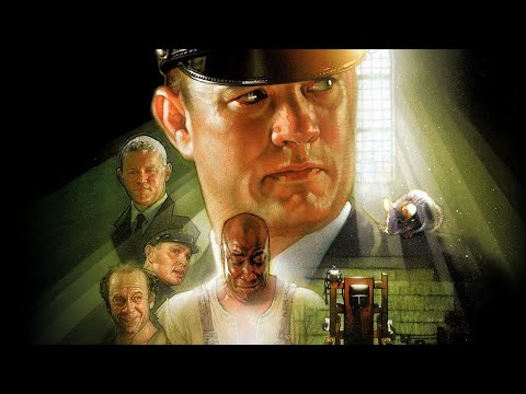 Download 20 Things You Didn't Know About The Green Mile