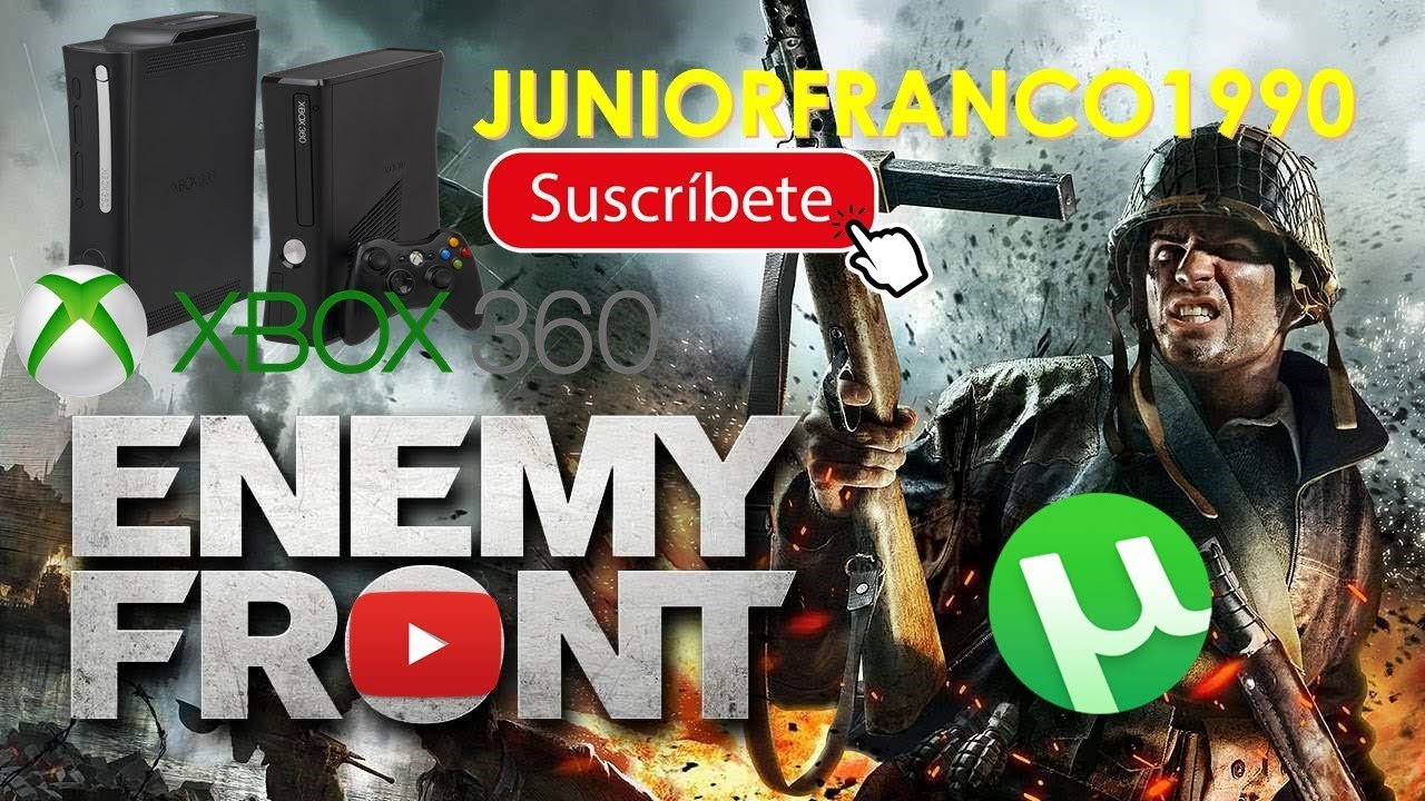 descargar juegos xbox 360 lt 3.0 torrent