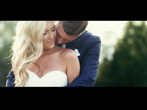 Stunning couple, beautiful wedding in South Estonia, Vidrike, Kertu ja Lauri