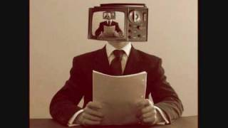 The Groove Machine - Virus Inside