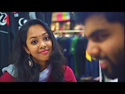 Yennai Maatrum Kadhale - Tamil Love Story [2017]