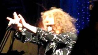 "Heaven and Hell (Black Sabbath/Dio Years) - ""Die Young"" live (Chicago 8/19/09)"