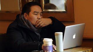 En Chine, les citoyens vont être notés