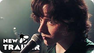 ENGLAND IS MINE Trailer (2017) The Smiths Movie