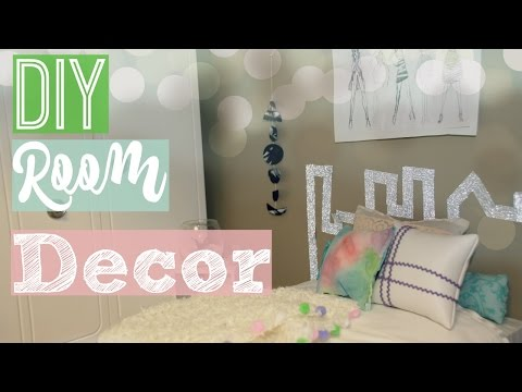 diy-room-decor!-|-diy-american-girl-doll-room-decor!-2016