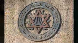 Guide21 - Первые больницы Иерусалима.