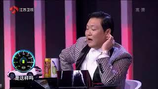 【鞠婧祎】【Ju jingyi】【kiku】盖世英雄20160807 《我的歌声里》 鞠婧祎cut 坏姐姐来咯~