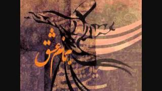 Hamid asghari - Mano yadet nemiad ღ.music is my life ღ