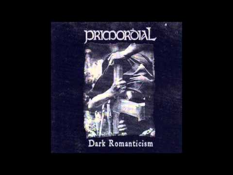 Primordial - To Walk The Infernal Fields