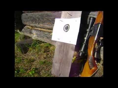 Куплю иж-94 север/скаут, 5, 6х39/wmr · ружье комбинированное blaser d99. К владельцам иж 56-3 белка · продаётся тройник зимсон-ягер 1925года.