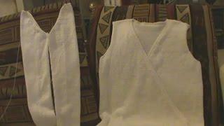 http://www.abc-tricot.fr/confirmes/assembler-une-manche-et-une-emmanchure-toutes-deux-fermees : un cas un peu particulier de montage de manches ...