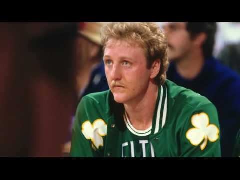 The B.S. Report - Larry Bird
