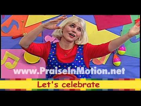 Amazing Preschool Christmas Songs With Motions #1: Hqdefault.jpg?sqp=-oaymwEXCNACELwBSFryq4qpAwkIARUAAIhCGAE=