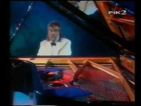 Vangelis - The Opening Ceremony of Athens 1997 (Part 7of9)